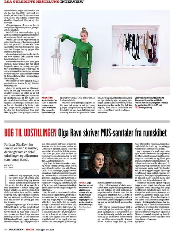 http://www.leagulddittehestelund.dk/files/gimgs/th-94_nypolweb3.jpg