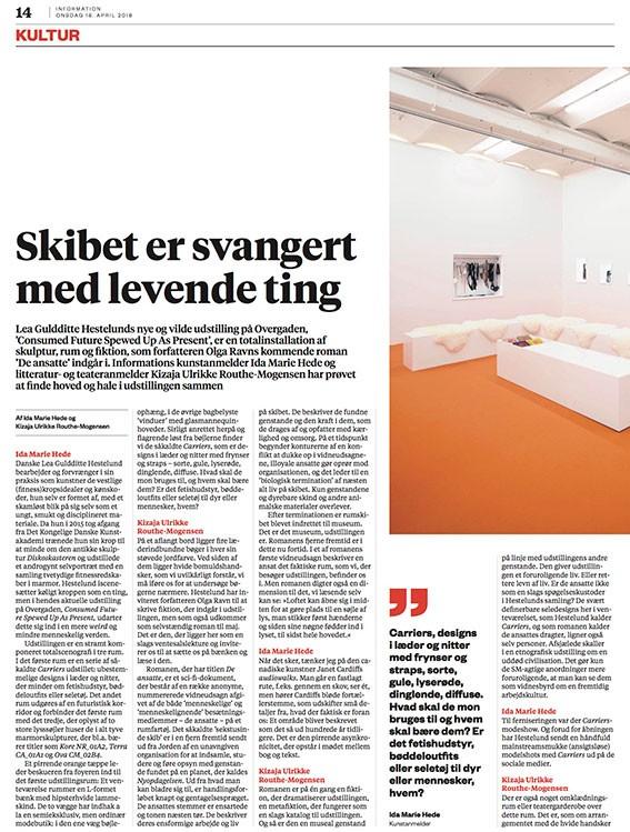 http://www.leagulddittehestelund.dk/files/gimgs/th-94_slut2.jpg